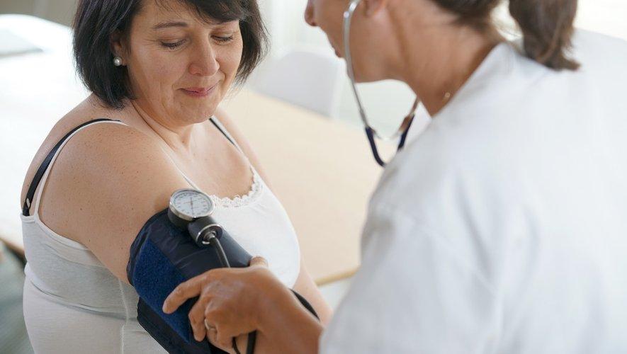 Après la canicule, les urgences et SOS médecins font le bilan