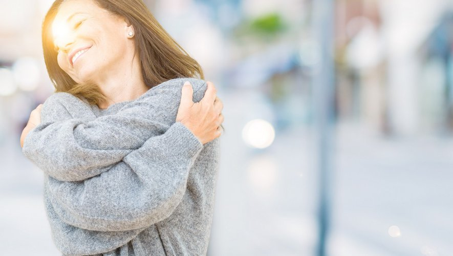 Post-ménopause : la testostérone stimule la libido