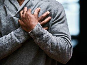 Les personnes qui ont eu des rapports sexuels plus d'une fois par semaine étaient 27% moins susceptibles de mourir.