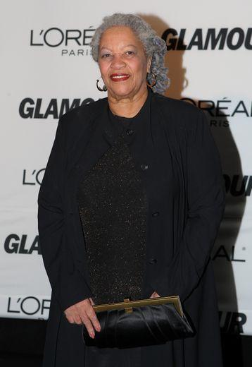"""L'ultime essai de l'écrivaine américaine Toni Morrison, """"The Source of Self-Regard"""", paraîtra en français le 3 octobre sous le titre """"La source de l'amour-propre"""""""