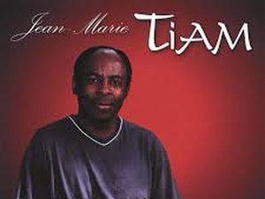 Jean-Marie Tiam vous propose trois concerts de gospel.