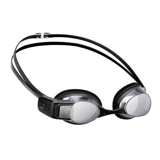 Form lance des lunettes de natation dotées de la réalité augmentée