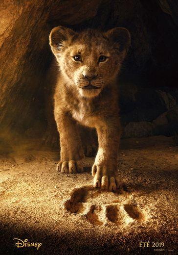 """""""Le Roi Lion"""", version modernisée des célèbres aventures du lionceau Simba mêlant animation en 3D et prises de vue réelles, a encore attiré 1,3 million de spectateurs cette semaine."""