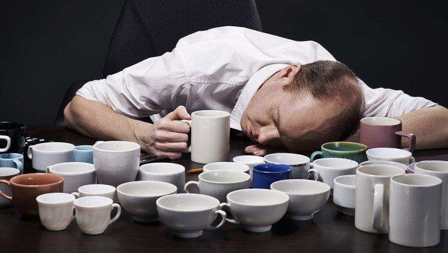 Les patients migraineux qui ont consommé au moins 3 tasses de café par jour avaient une probabilité plus élevée de subir une migraine le jour-même ou le suivant.