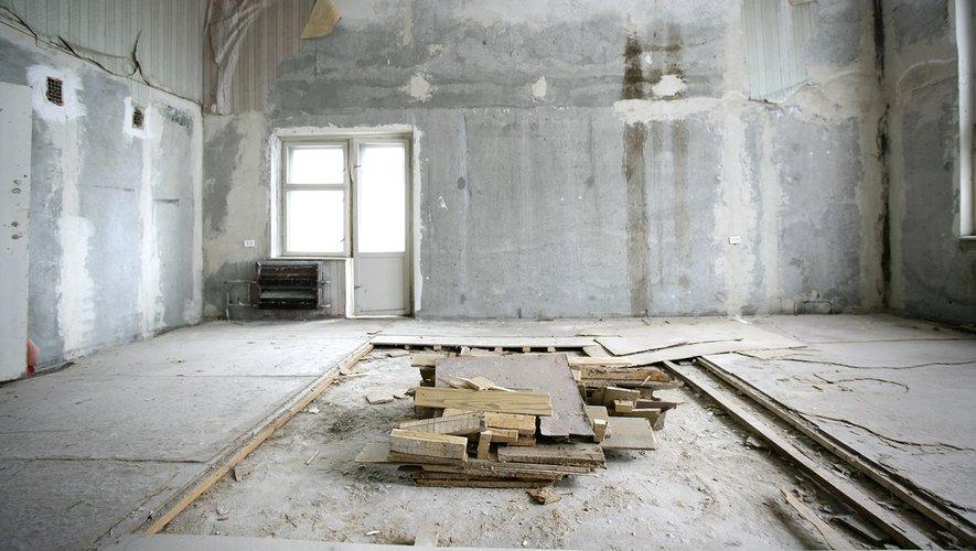 Le gouvernement veut transformer à partir de 2020 l'aide à la rénovation énergétique des bâtiments en une prime qui sera majorée pour les ménages les plus modestes