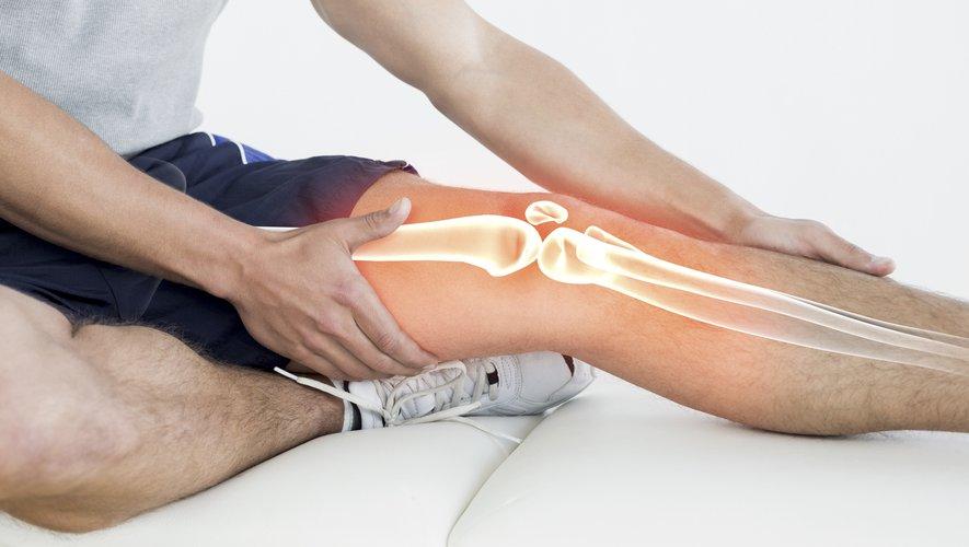 Selon une nouvelle étude, les adolescents qui atteignent la puberté plus tardivement feraient face à un risque accru de fractures osseuses à l'âge adulte.