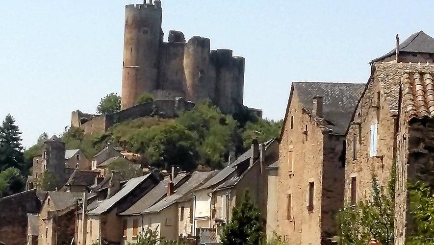 Durant quinze jours, Rodez  et les berges de Layoule auront un tout petit air de station balnéaire pour les enfants !