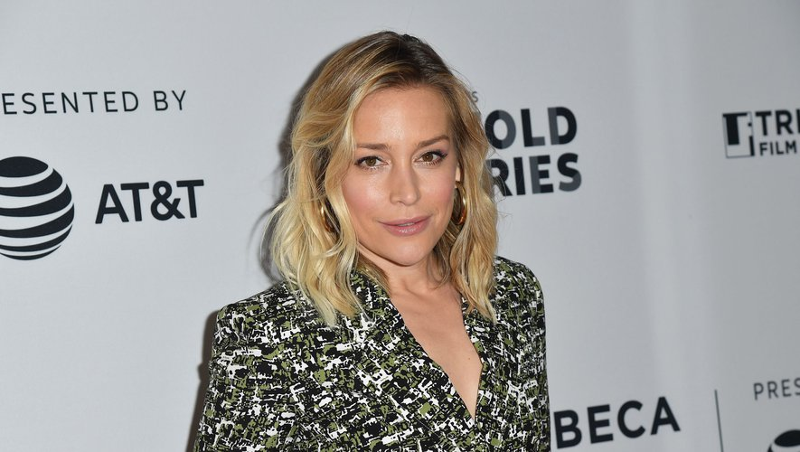 "Piper Perabo rejoint le revival de ""Penny Dreadful""."