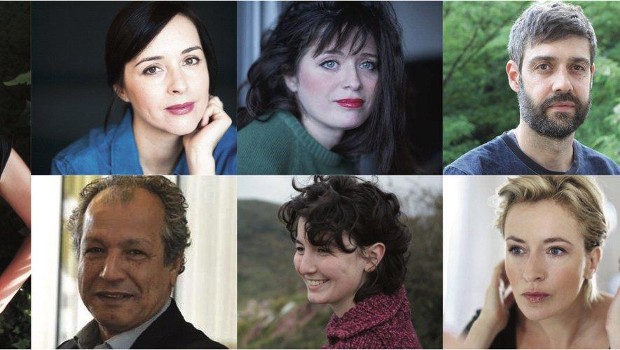 Le jury professionnel sera présidé par la réalisatrice Laëtitia Martinoni.