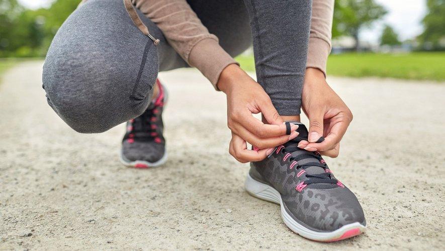 Rentrée : reprendre le sport, sans se blesser