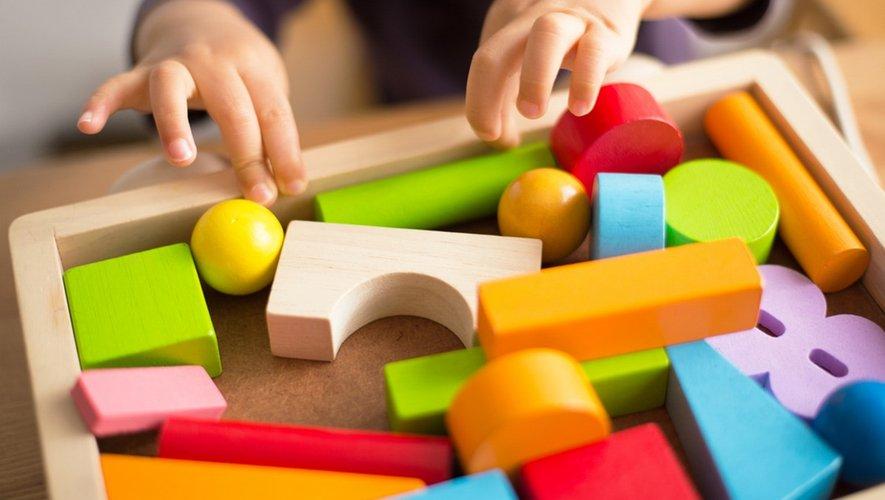 Premier jour à la maternelle : les clefs pour bien le gérer