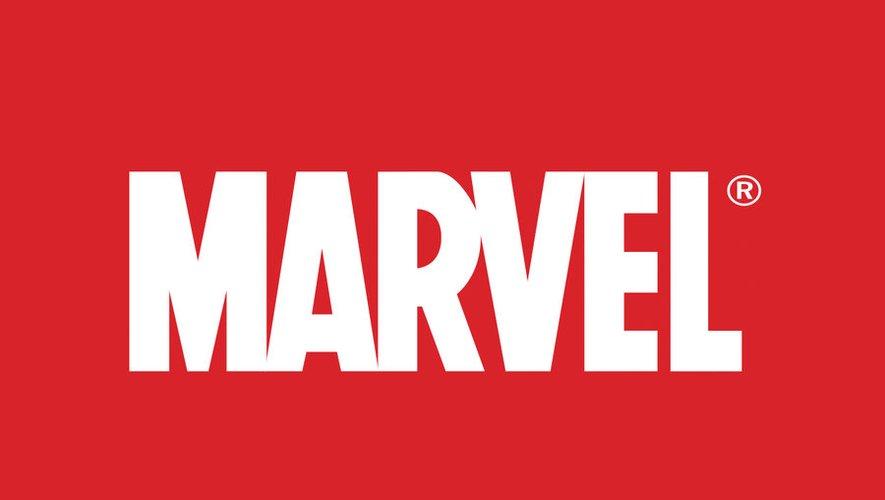 """Marvel travaille sur une nouvelle super-héroïne baptisée """"Ms. Marvel""""."""