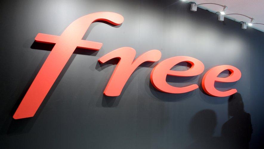 La chaîne d'information BFMTV ne sera plus disponible sur la Freebox que dans une version de base via la TNT.