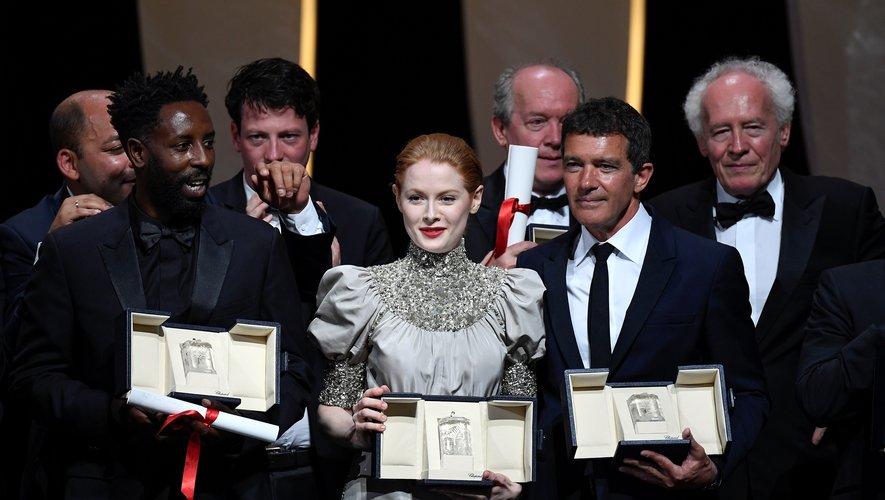 """La 23e édition du Colcoa (23 au 28 septembre) présentera en ouverture le film de Ladj Ly, """"Les Misérables"""", qui a fait sensation à Cannes où il a remporté le prix du jury."""