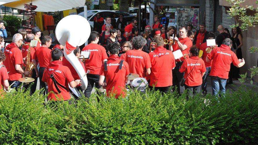 De nombreuses fêtes au programme ce week-end dans différents villages du département.