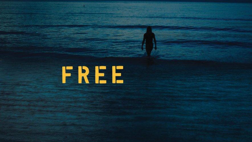 """Le nouvel album d'Iggy Pop, """"Free"""", paraîtra le 6 septembre 2019."""
