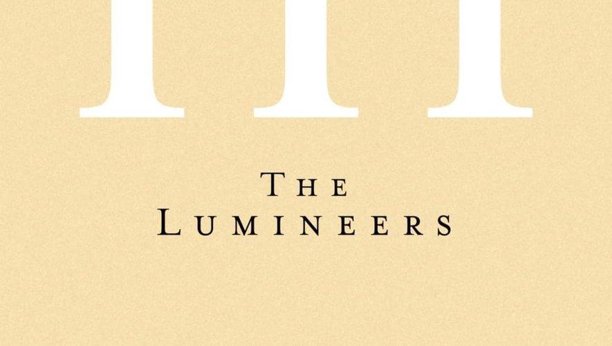 """The Lumineers sortiront leur troisième album, """"III"""", le 13 septembre 2019."""