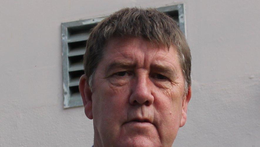 Jean-Marc Perez, nouveau principal