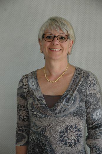 Christine Vernerey repart en campagne à Espalion.