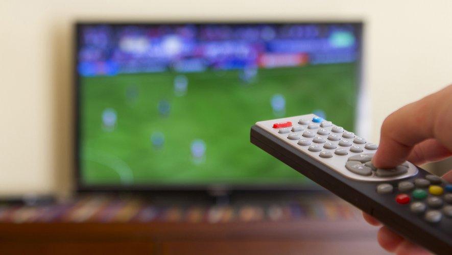 Près de 5 millions de téléspectateurs ont regardé samedi soir le match entre la France et l'Albanie