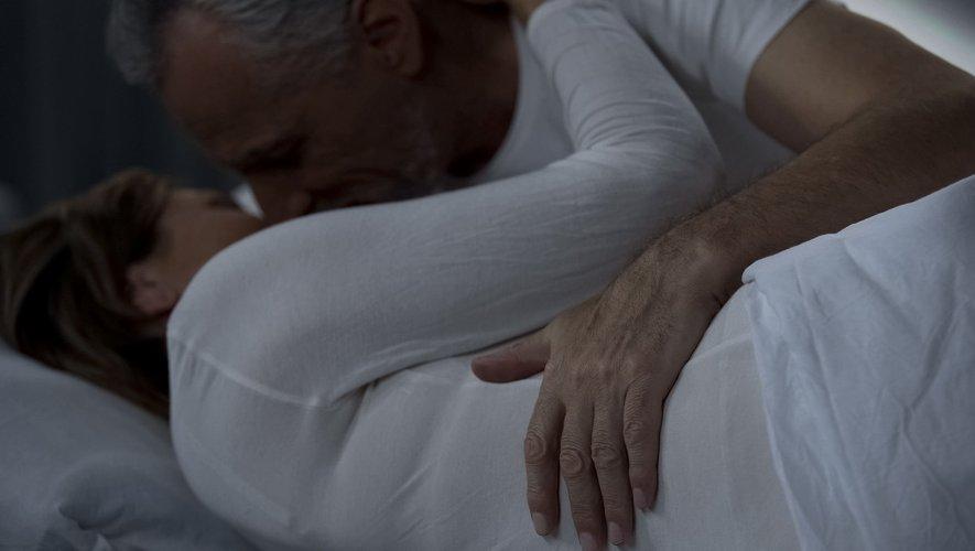 Après un infarctus du myocarde, quelle activité sexuelle ?