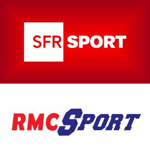 Fort de ses 2 millions d'abonnés, RMC Sport, bouquet de chaînes payantes du groupe Altice, dit aborder sa deuxième saison sous cette appelation avec confiance.