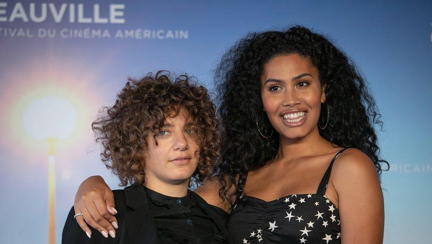 """Deauville: le film """"Port Authority"""" cherche à banaliser la transsexualité"""