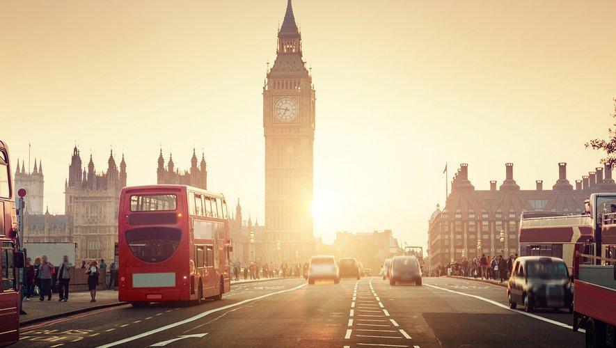 La Fashion Week de Londres s'ouvre cette année au grand public.