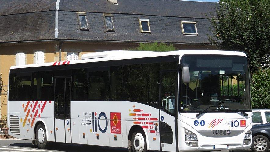 Une vaste consultation régionale pour améliorer la mobilité.