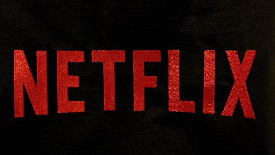 Canal+ proposera Netflix à partir du 15 octobre dans son pack Ciné/Séries pour un total de 35 euros.