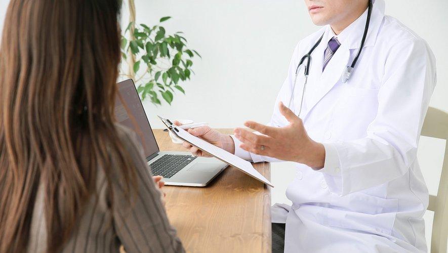 Cancer du col de l'utérus : l'incidence et la mortalité baissent de moins en moins vite