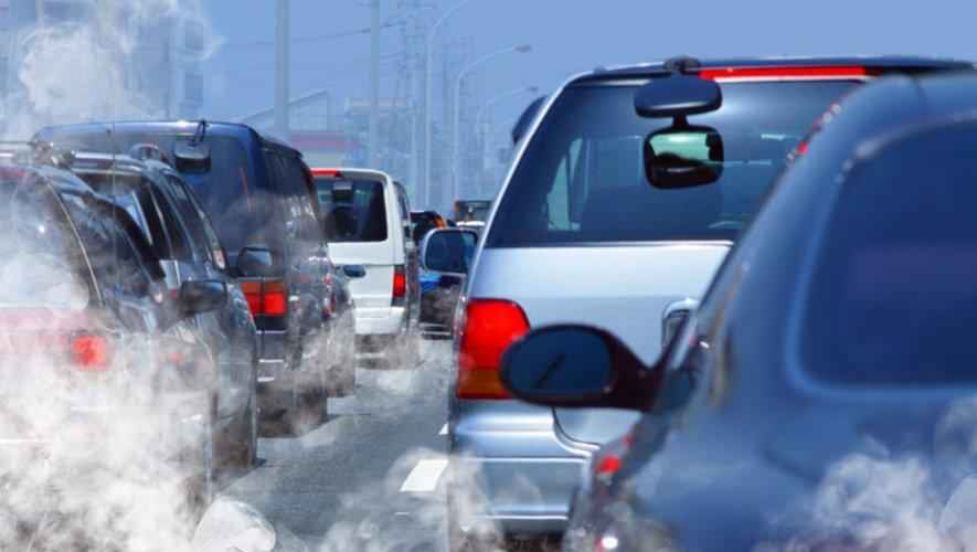 Pollution de l'air : un indice plus précis