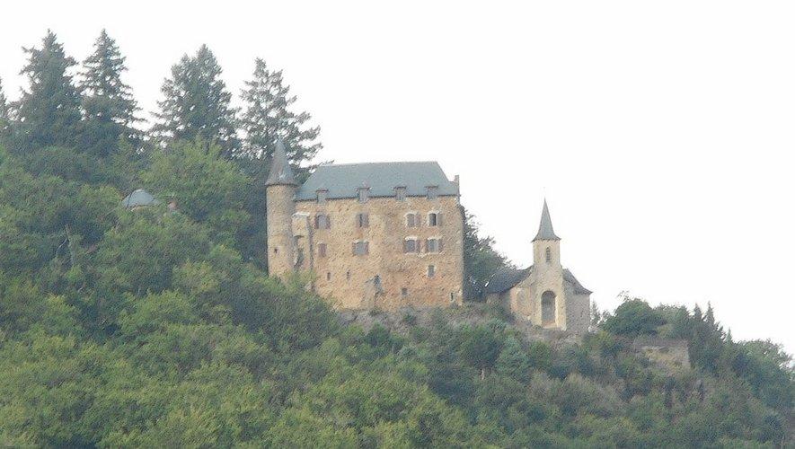 Le site de Gironde.