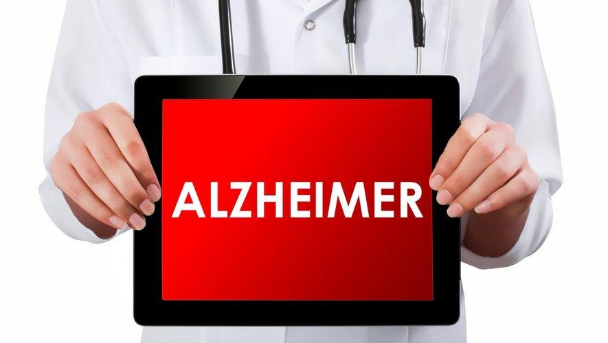 Maladie d'Alzheimer : comment améliorer le diagnostic ?