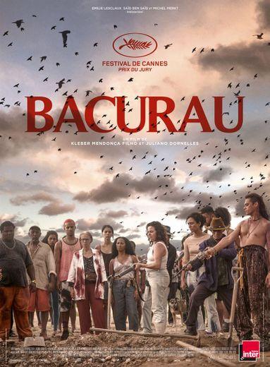 """""""Bacurau"""" a reçu le Prix du jury au dernier Festival de Cannes"""