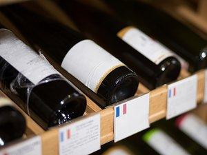 48% des Français aimeraient jouir d'un panel plus large en matière de vins bios