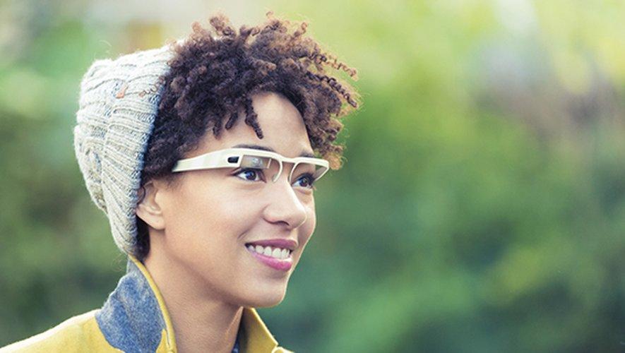 Les lunettes connectées ont beaucoup progressé depuis les premiers essais peu concluants il y a cinq ans et dépassent le stade du gadget