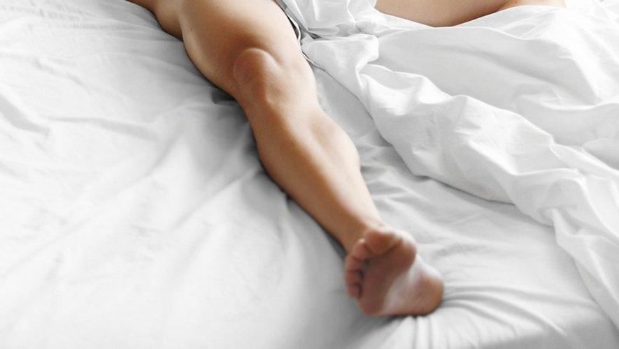 L'orgasme prostatique… place au lâcher prise !