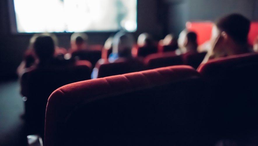 """Pariscience, le festival du film scientifique, reviendra fin octobre à Paris avec une programmation """"multicellulaire""""."""