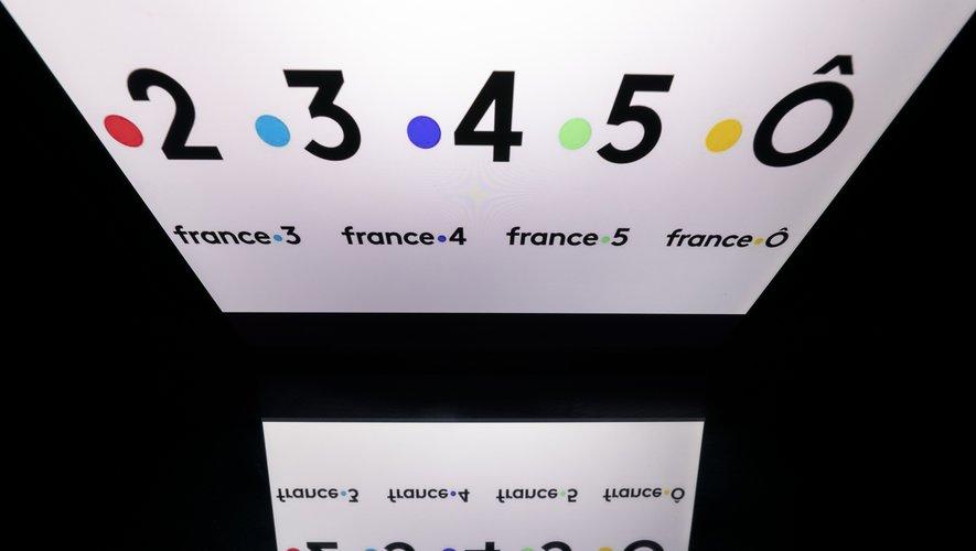 France Télévisions signe sa meilleure rentrée en part d'audience depuis 2015, avec des hausses pour France 2 et France 3 au mois de septembre, par rapport à il y a un an