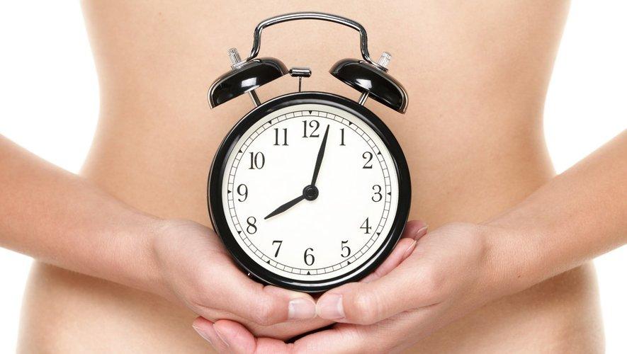 L'horloge biologique influence la réponse immunitaire