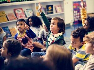 Troubles de l'audition : restez à l'écoute de vos enfants