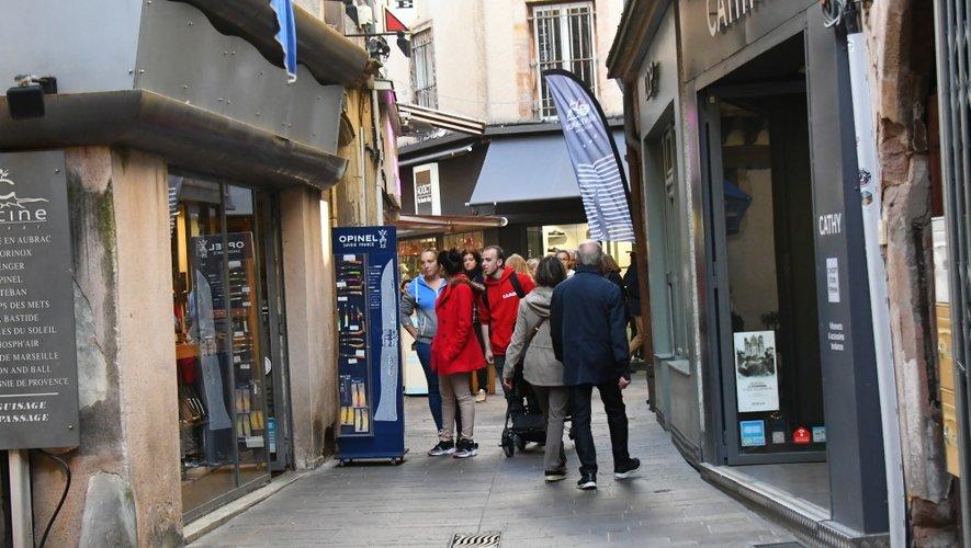 Rodez accueille jeudi soir le Grand débat sur la réforme des retraites.