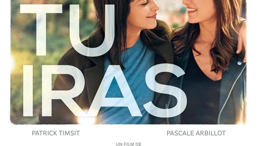 """J'irai où tu iras"" de Géraldine Nakache réunit Leïla Bekhti et Patrick Timsit."