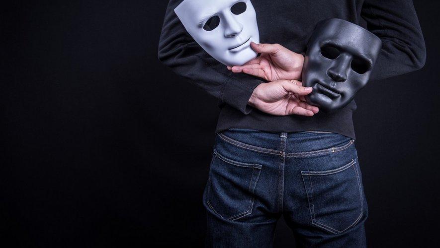 Comment lutter contre le syndrome de l'imposteur ?