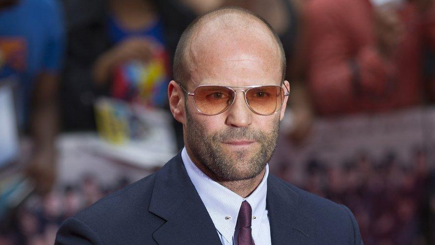 Jason Statham, devenue star des films d'action à Hollywood, va retrouver le réalisateur Guy Ritchie qui l'a lancé dans le cinéma en 1998.