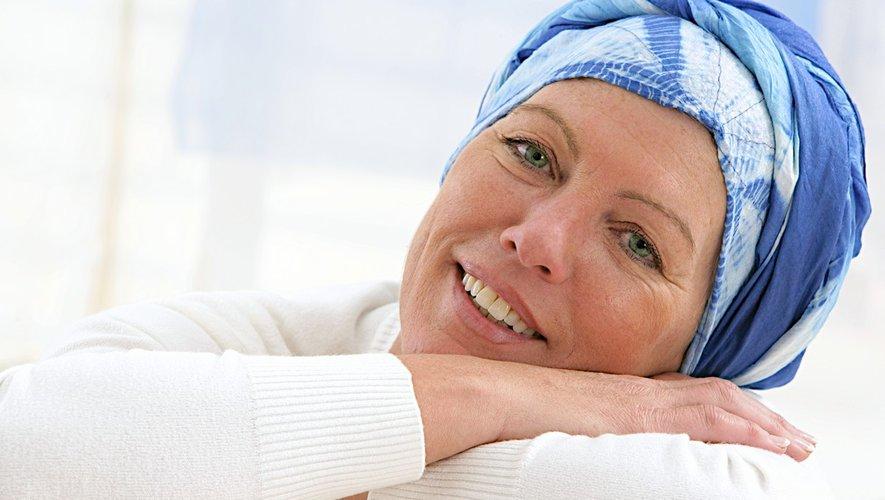 Cancer du sein et qualité de vie : l'hormonothérapie plus délétère que la chimiothérapie ?