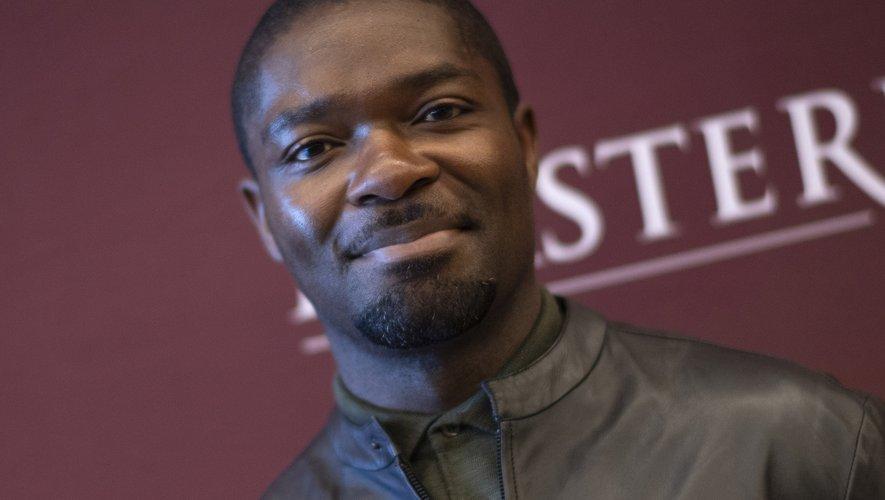 "L'acteur anglo-nigérian David Oyelowo est attendu en 2020 dans le prochain film SF de Doug Liman ""Chaos Walking"""