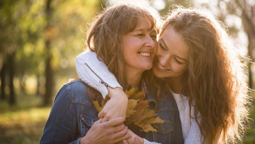 Cancer du sein métastatique : mieux accompagner les femmes au quotidien
