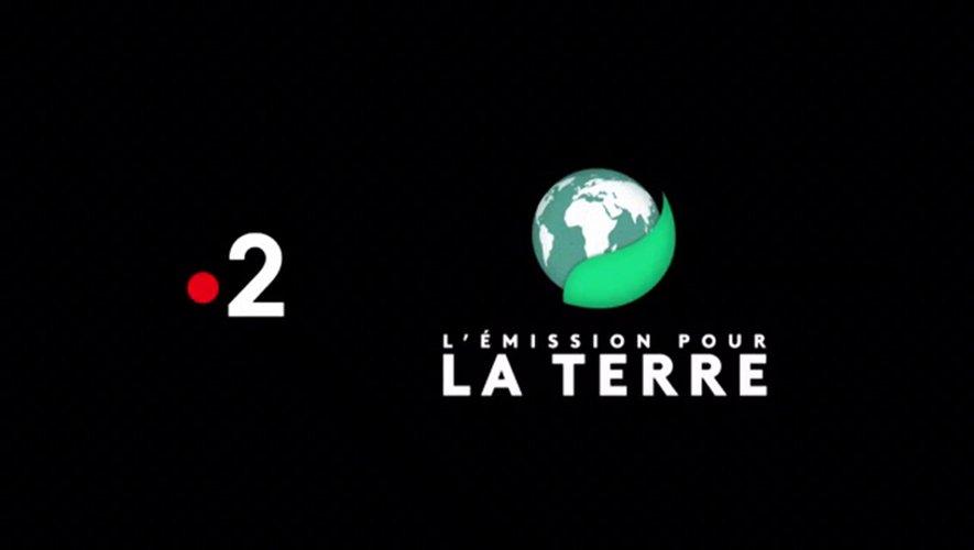 """""""L'Emission pour la Terre"""" proposera mardi aux téléspectateurs de France 2 de s'engager sur dix gestes plus verts"""
